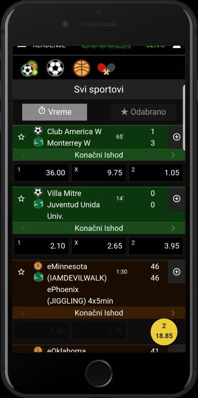 soccerbet live