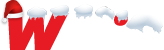 wwin logo