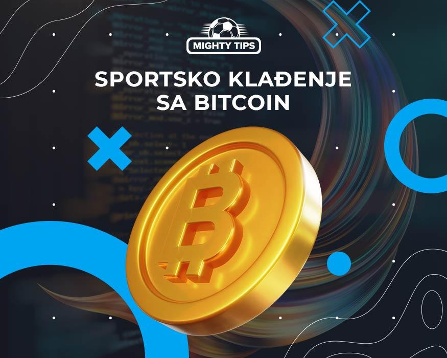 Zlatni Bitcoin