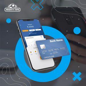 kreditna kartica sa telefonom